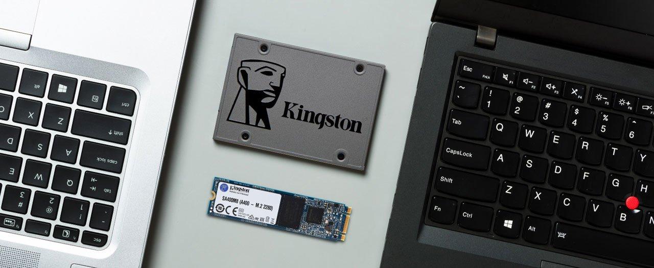 kingston-a400-m.2-240gb-specs