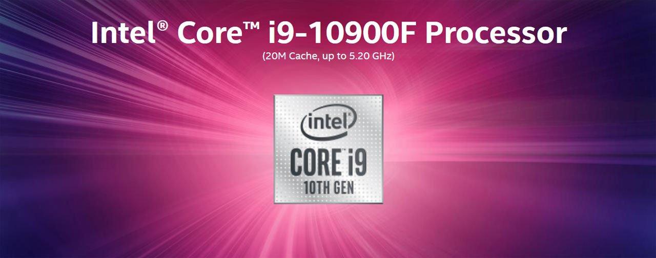 intel-i9-10900f-specs