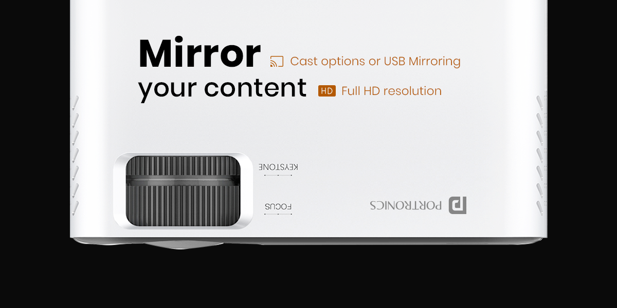 portronics-beem-200-plus-wifi-multimedia-led-projector-specs-3
