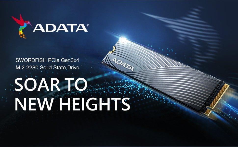 adata-swordfish-500gb-m.2-nvme-specifications