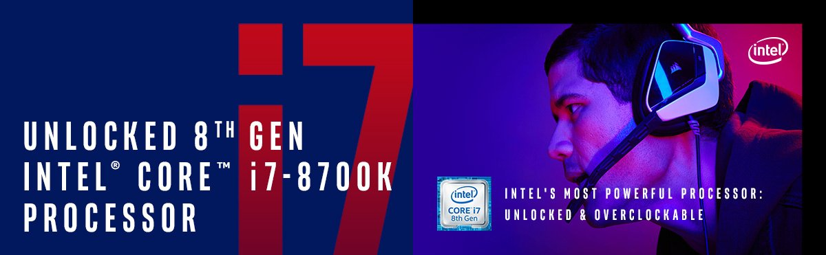 intel-i7-8700k-Specification-1