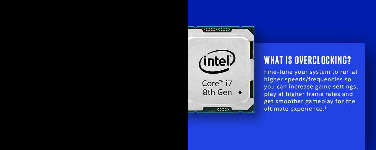 intel-i7-8700k-Specification-2