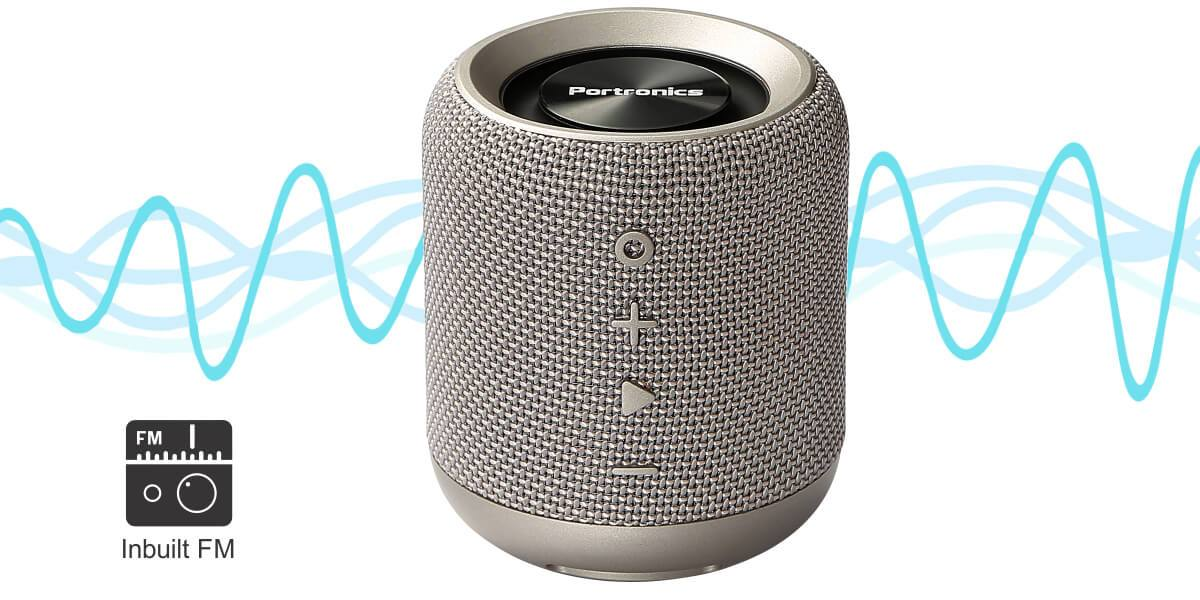 portronics-sound-drum-grey-bluetooth-speaker(black)-specification-2