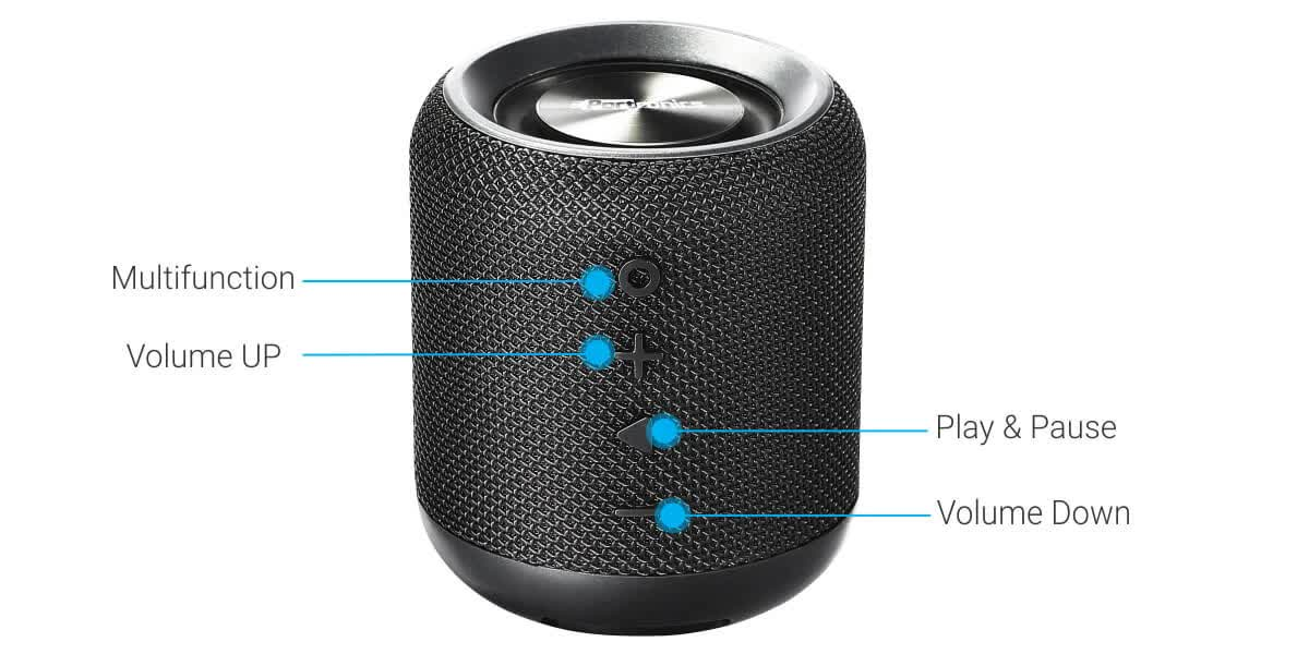 portronics-sound-drum-grey-bluetooth-speaker(black)-specification-5