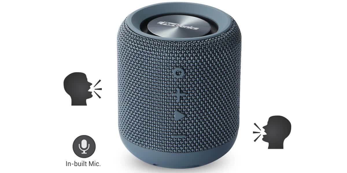 portronics-sound-drum-grey-bluetooth-speaker(black)-specification-6