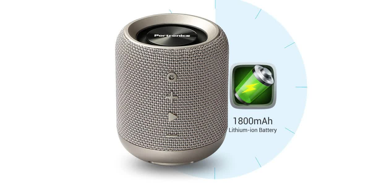 portronics-sound-drum-grey-bluetooth-speaker(black)-specification-8